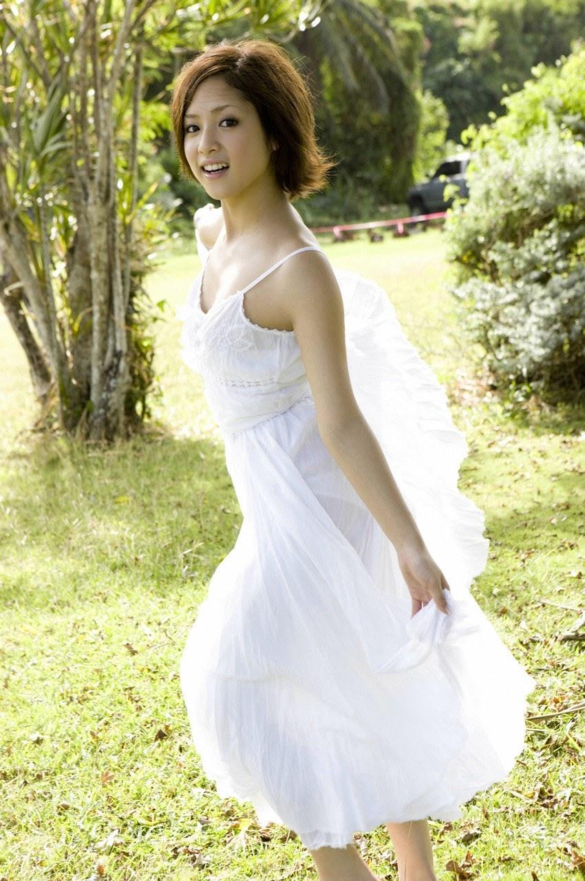 Miracle beautiful high school girl worthy of the name fairy ultimate beautiful girl059
