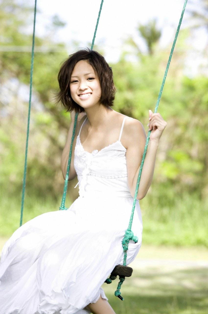 Miracle beautiful high school girl worthy of the name fairy ultimate beautiful girl062
