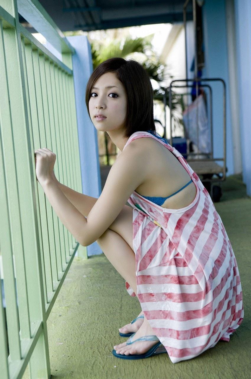 Miracle beautiful high school girl worthy of the name fairy ultimate beautiful girl071