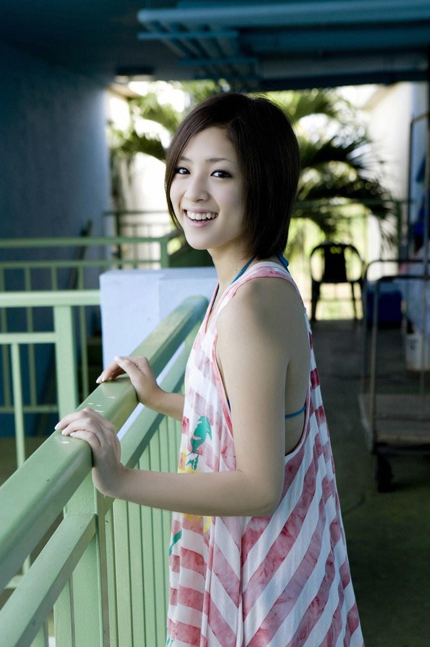 Miracle beautiful high school girl worthy of the name fairy ultimate beautiful girl072