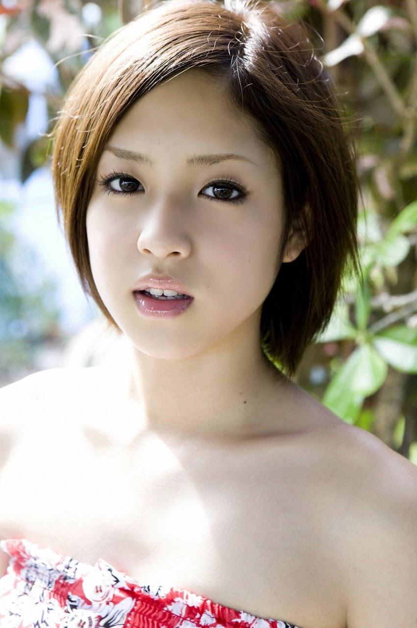 Miracle beautiful high school girl worthy of the name fairy ultimate beautiful girl095