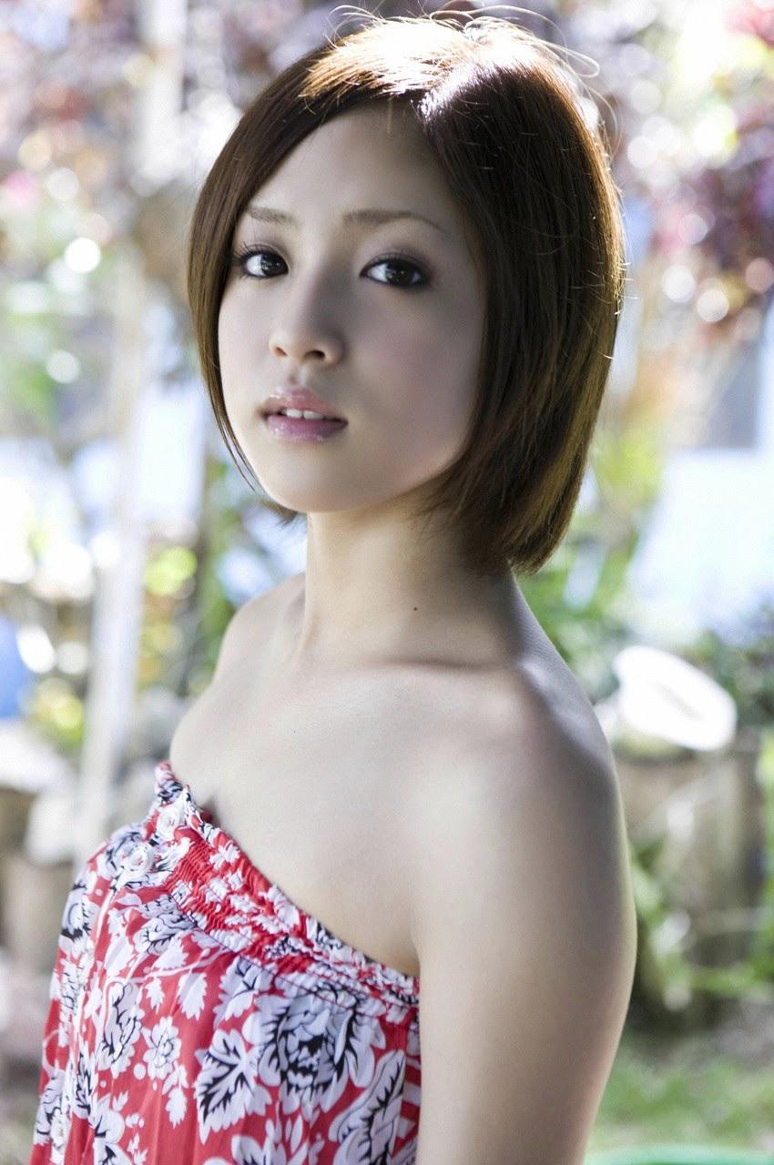 Miracle beautiful high school girl worthy of the name fairy ultimate beautiful girl103
