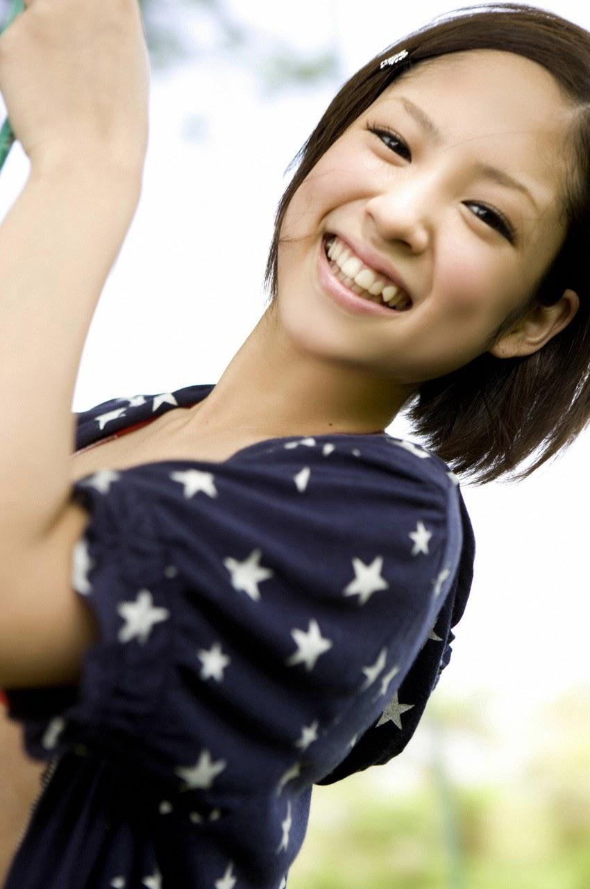 Miracle beautiful high school girl worthy of the name fairy ultimate beautiful girl105