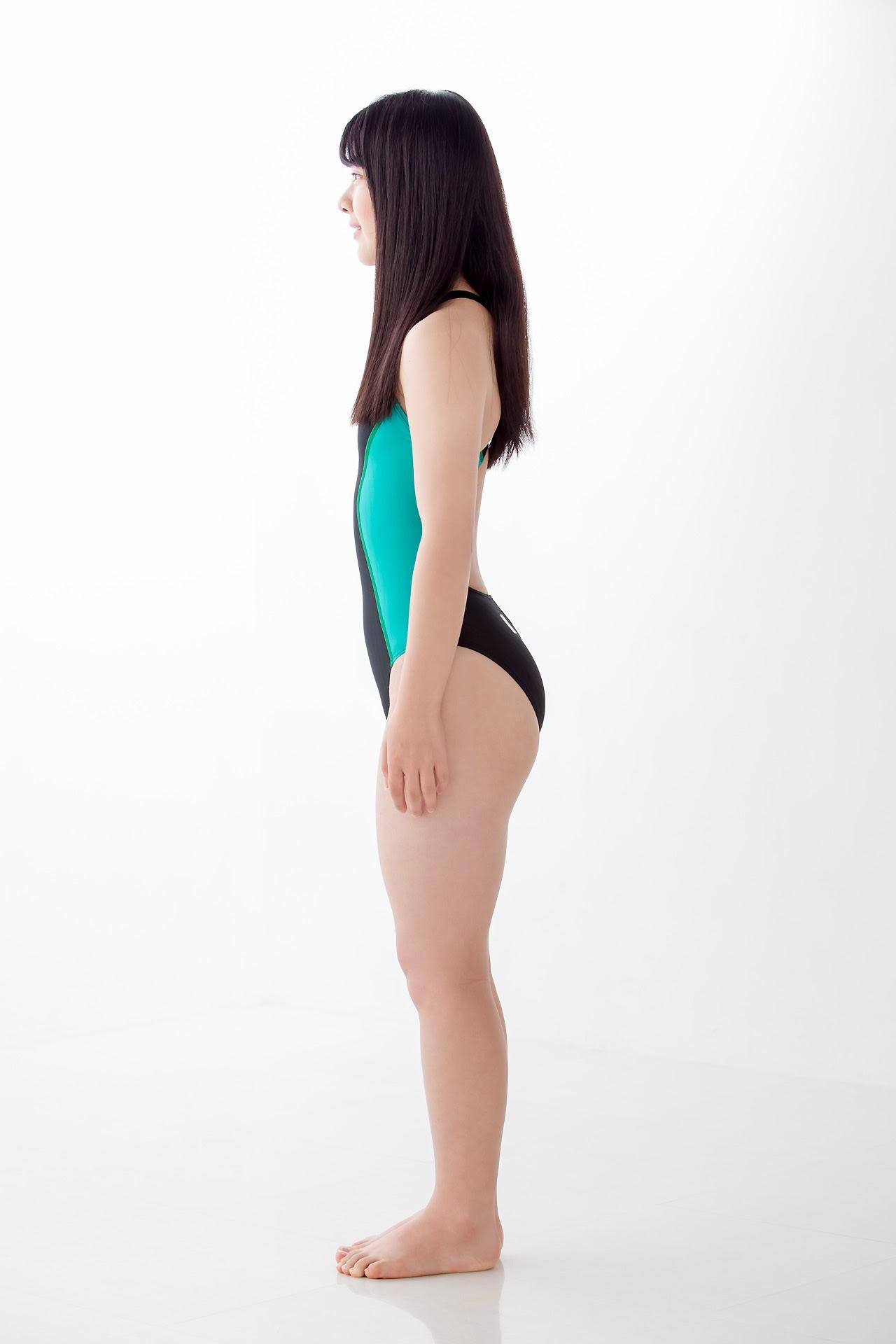 SARIA NATSUME -003