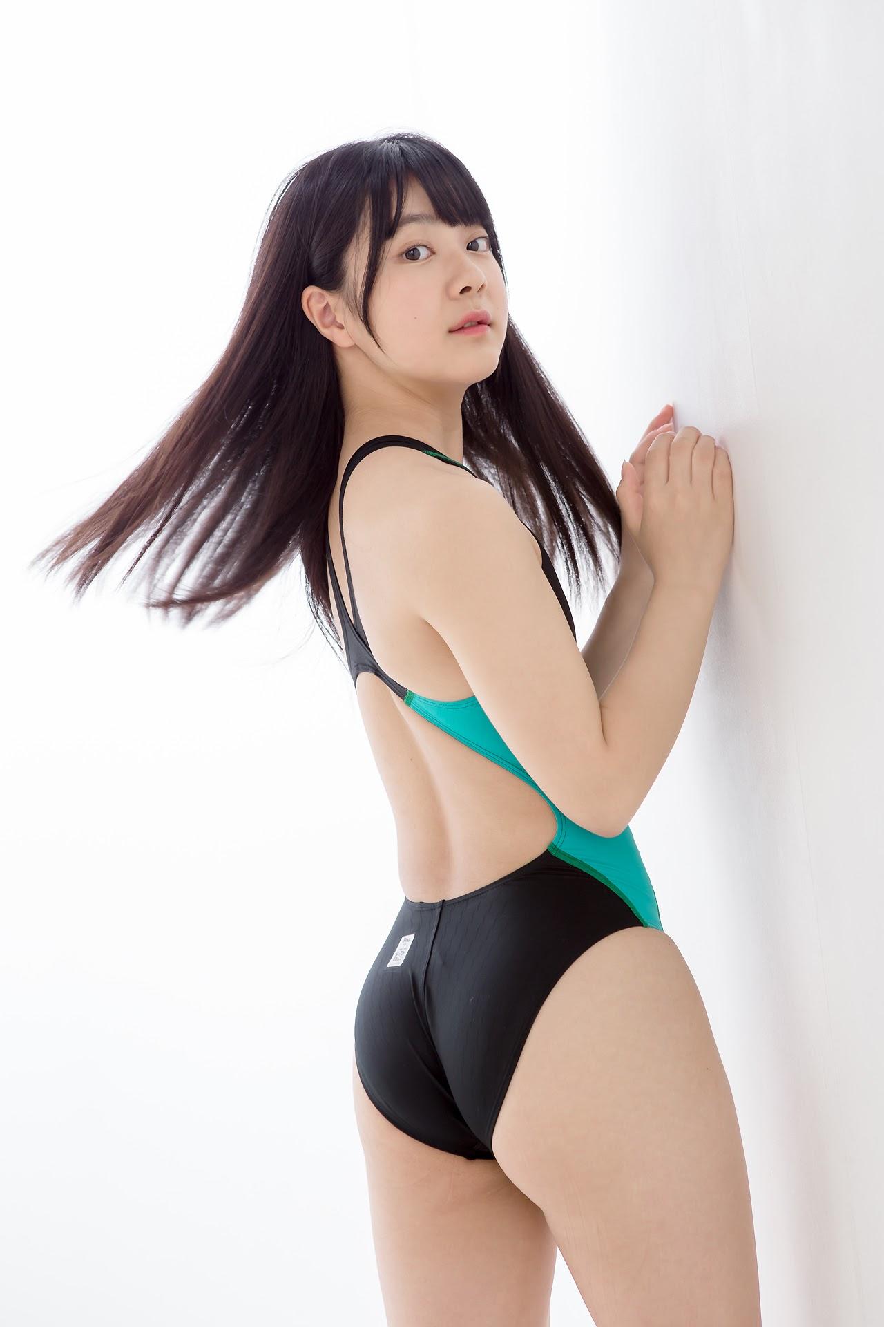 SARIA NATSUME -025