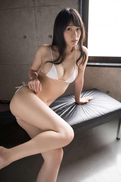 Bold temptation Kuriyama004