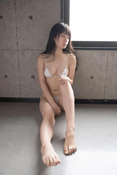 Bold temptation Kuriyama021