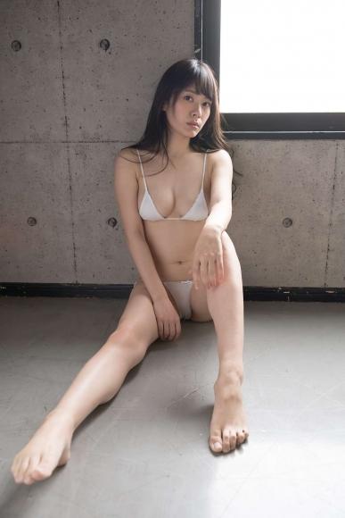 Bold temptation Kuriyama022
