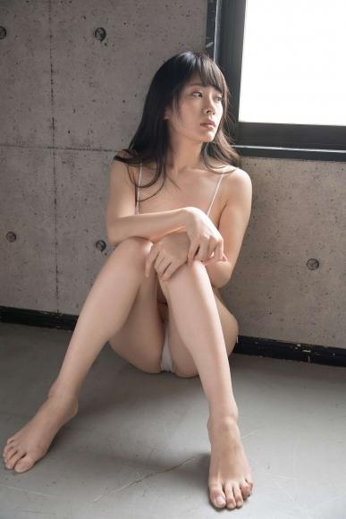 Bold temptation Kuriyama024