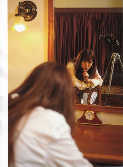 SKE48 Last Travel to a foreign country Akane Takayanagi066