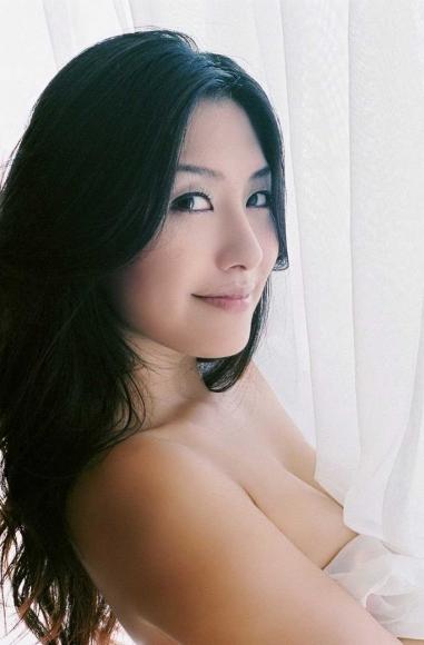 The ultimate limbs that aroused sexy Haruna Yabukis beauty all bears here025