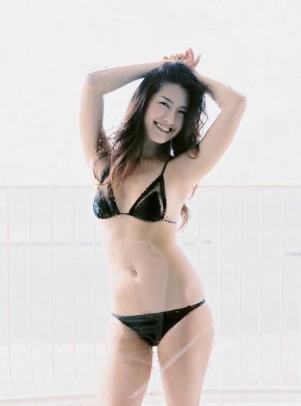 The ultimate limbs that aroused sexy Haruna Yabukis beauty all bears here035