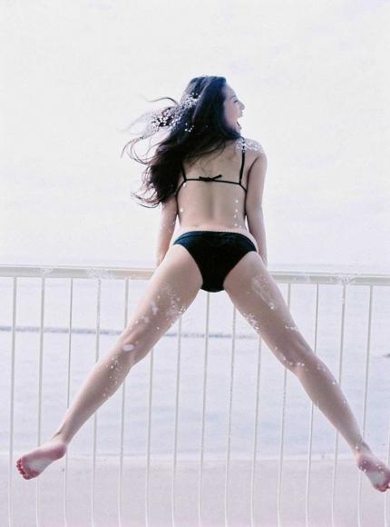 The ultimate limbs that aroused sexy Haruna Yabukis beauty all bears here037