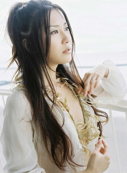 The ultimate limbs that aroused sexy Haruna Yabukis beauty all bears here045