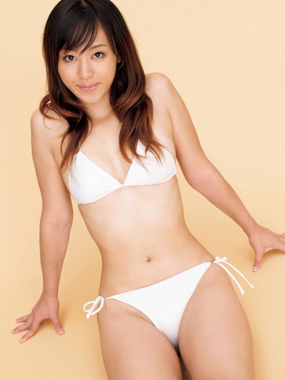 Bikini princessyr022