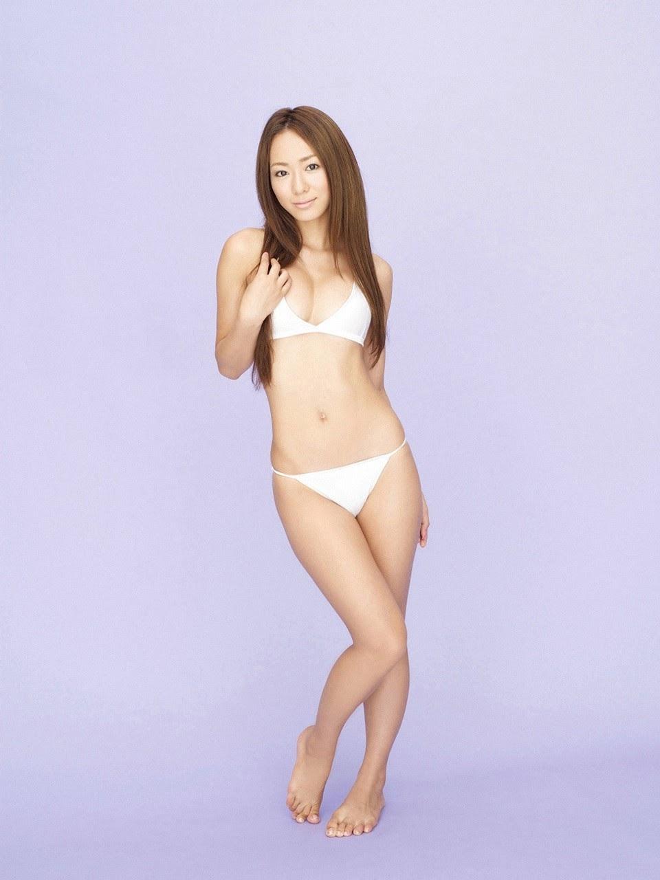 Bikini princessyr033
