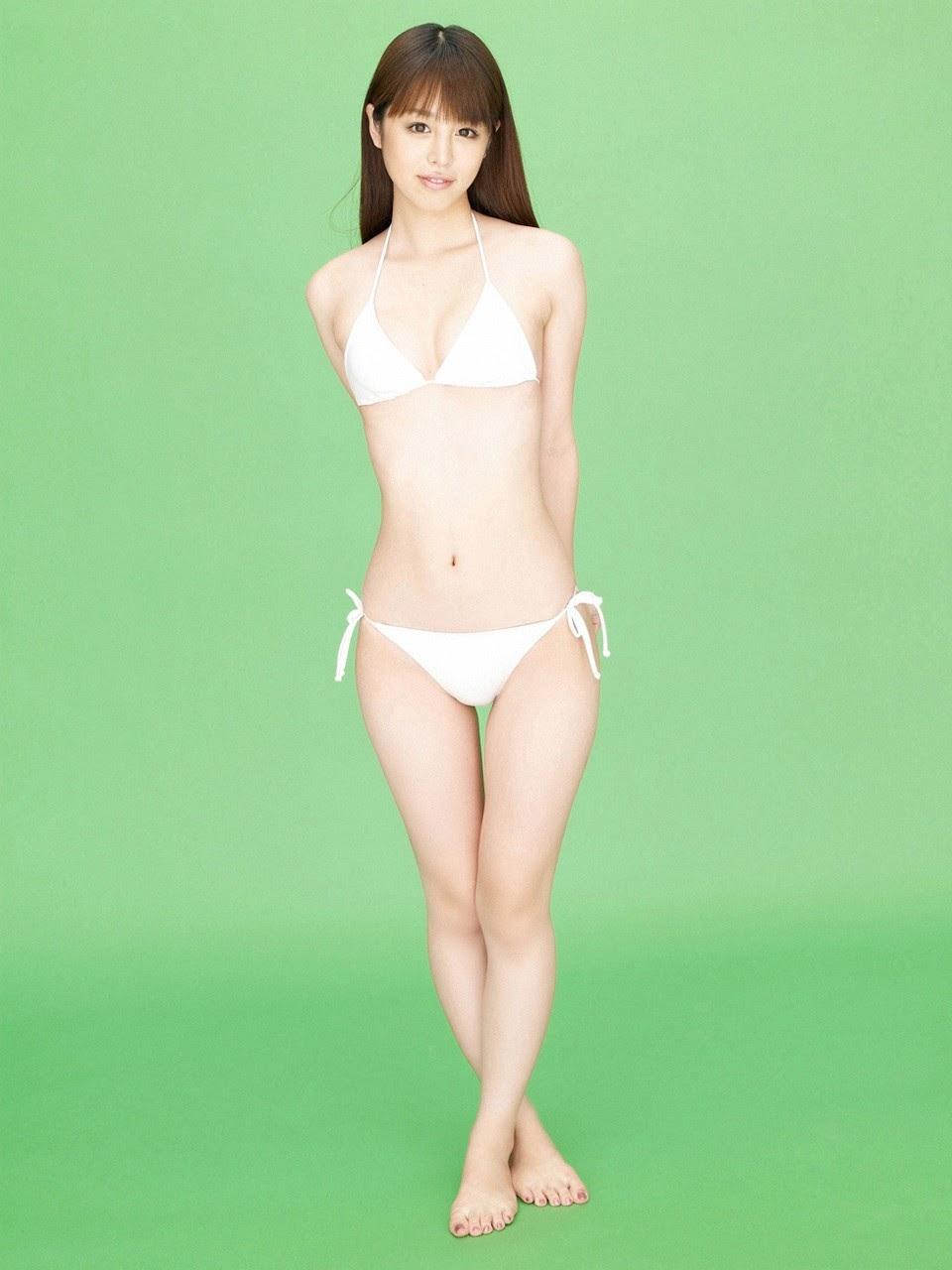 Bikini princessyr046