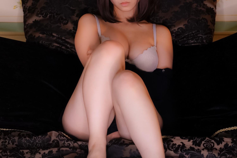 Succubus Girl Moe Iori159