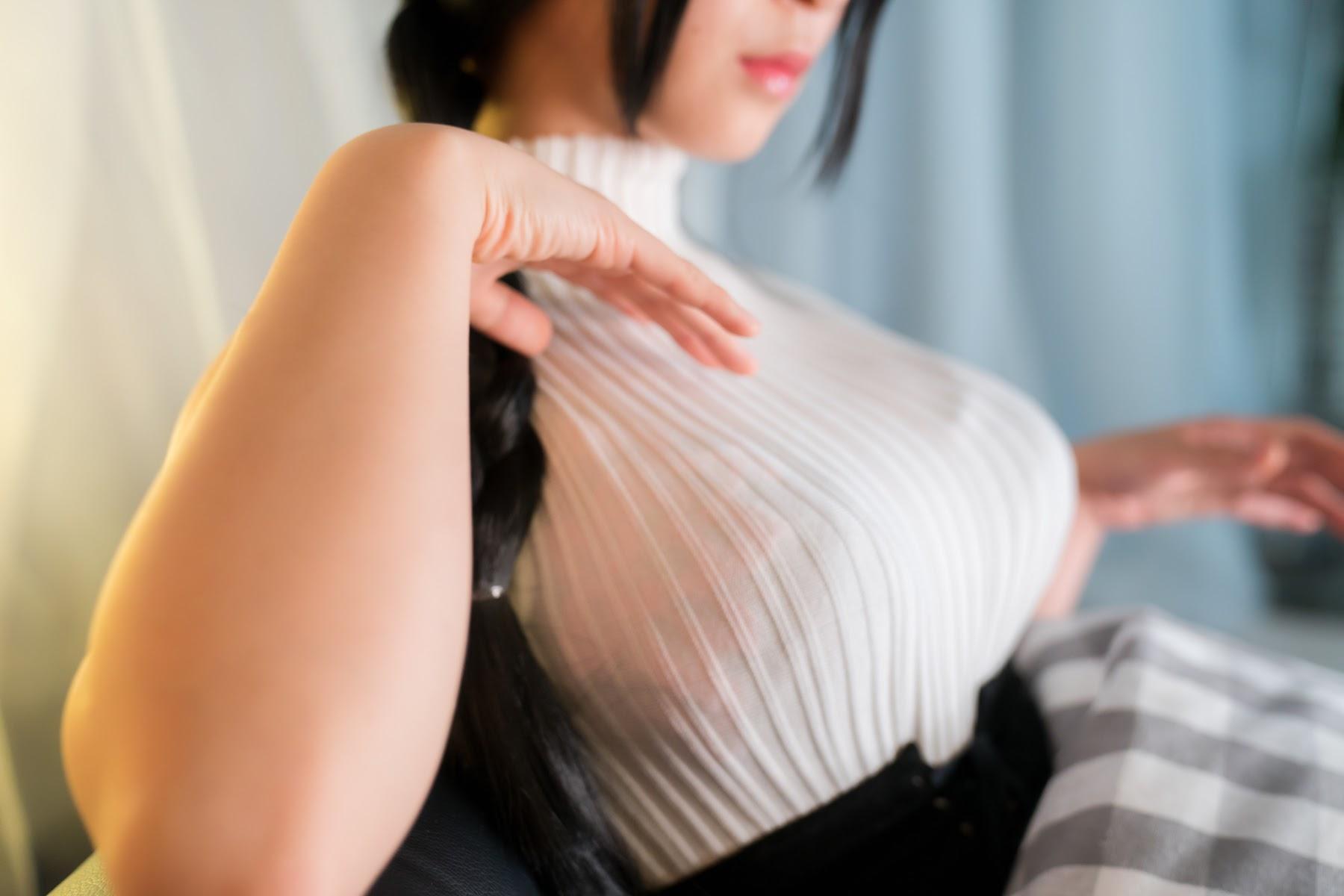 Succubus Girl Moe Iori322