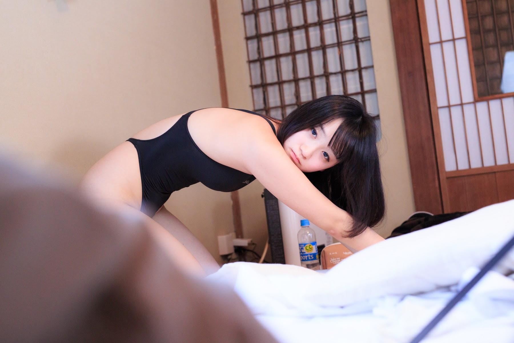 JK Cosplay Moe Iori488