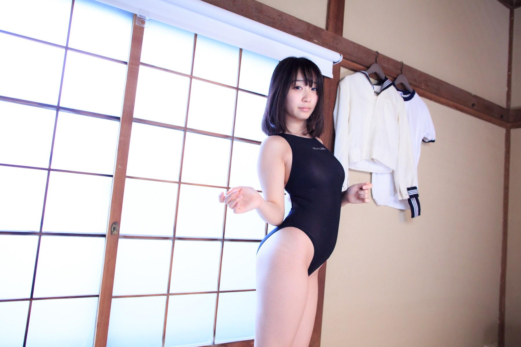 JK Cosplay Moe Iori502