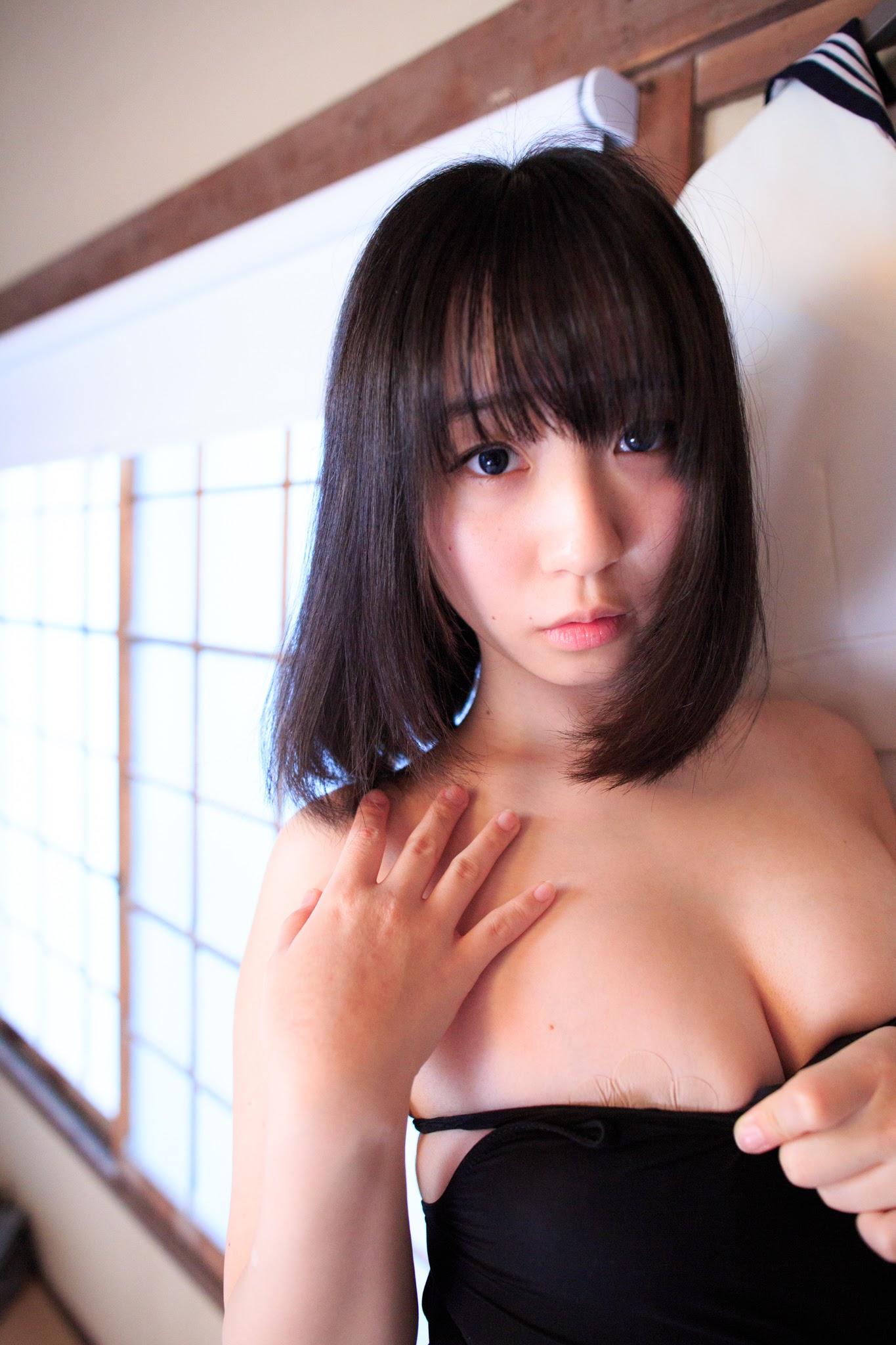 JK Cosplay Moe Iori520