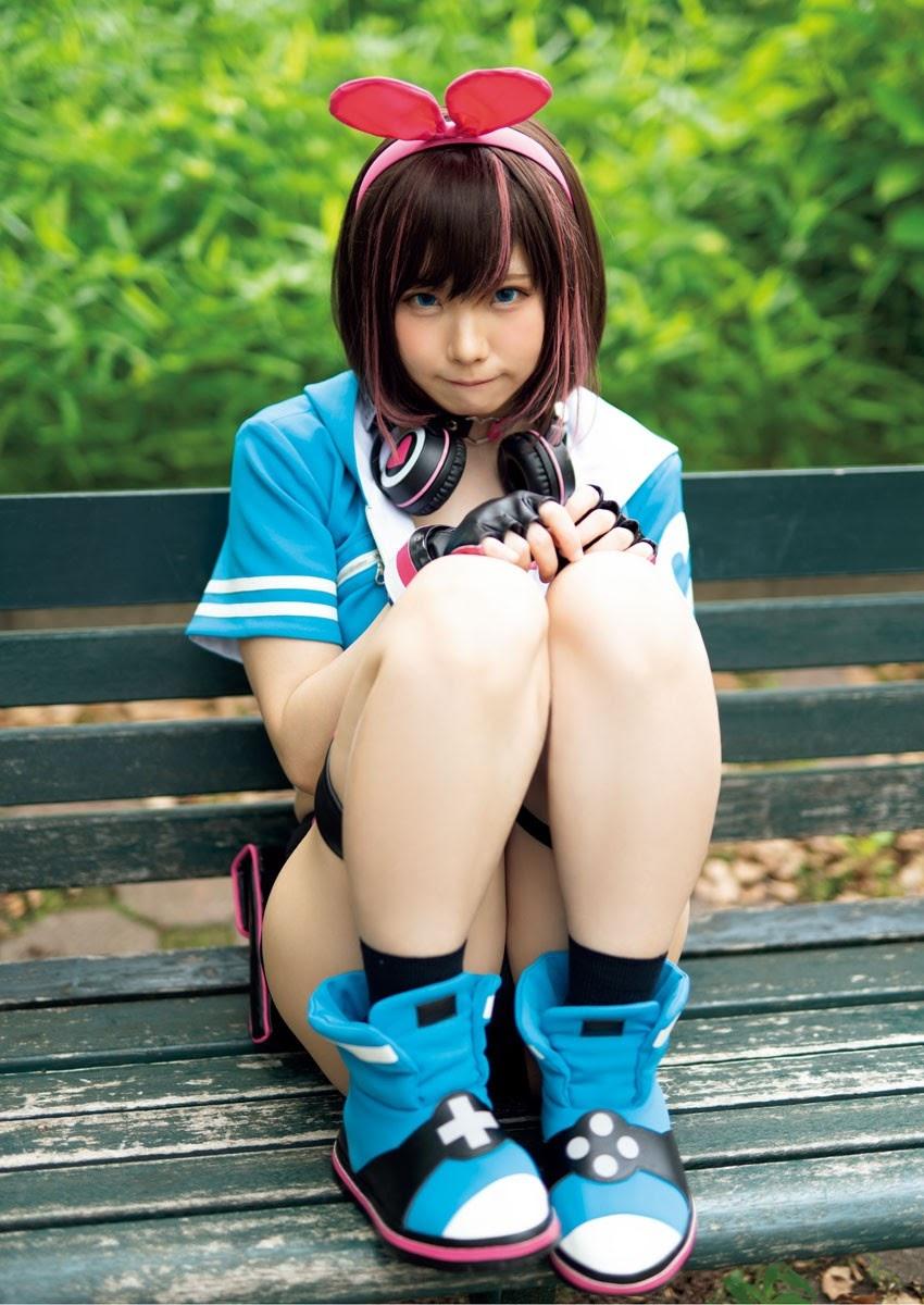 Enako Kizuna Eye016
