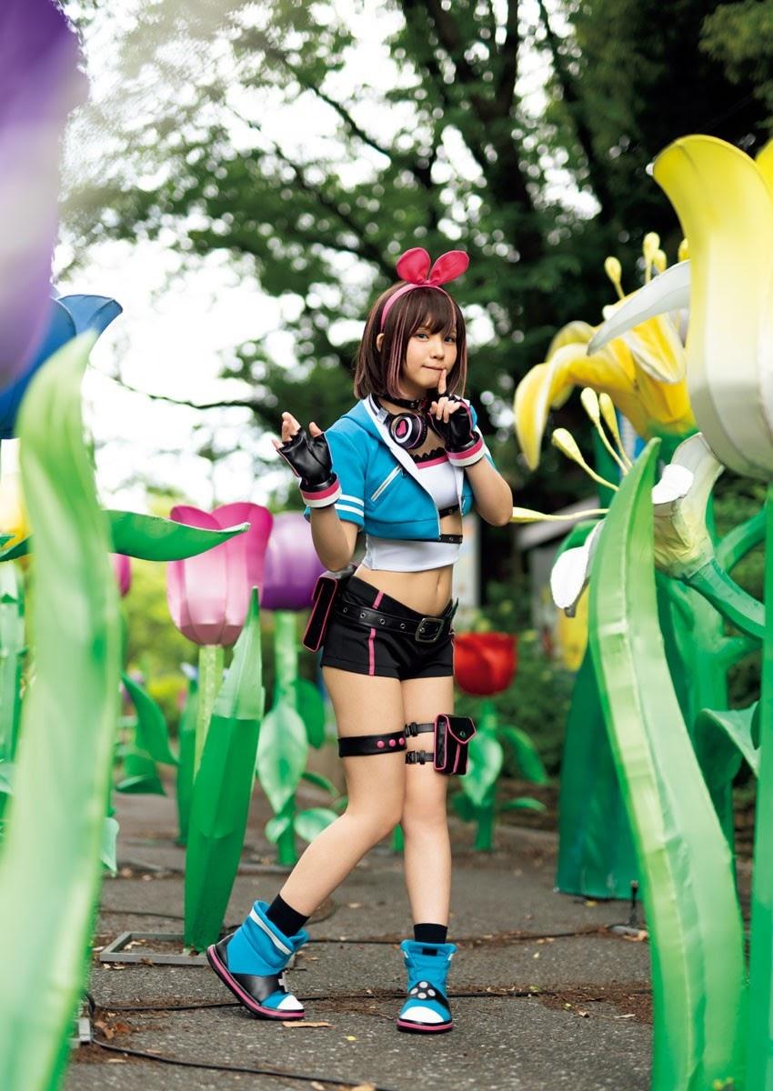 Enako Kizuna Eye011