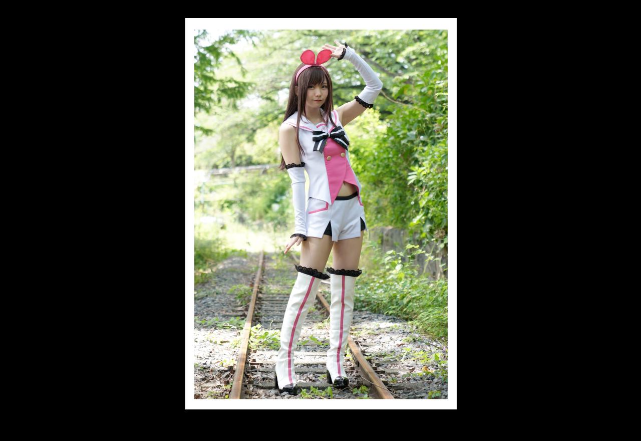 Enako Kizuna Eye002