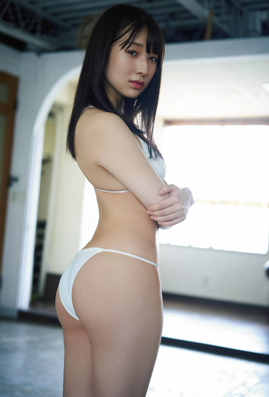 NMB48 Wakana Abe010