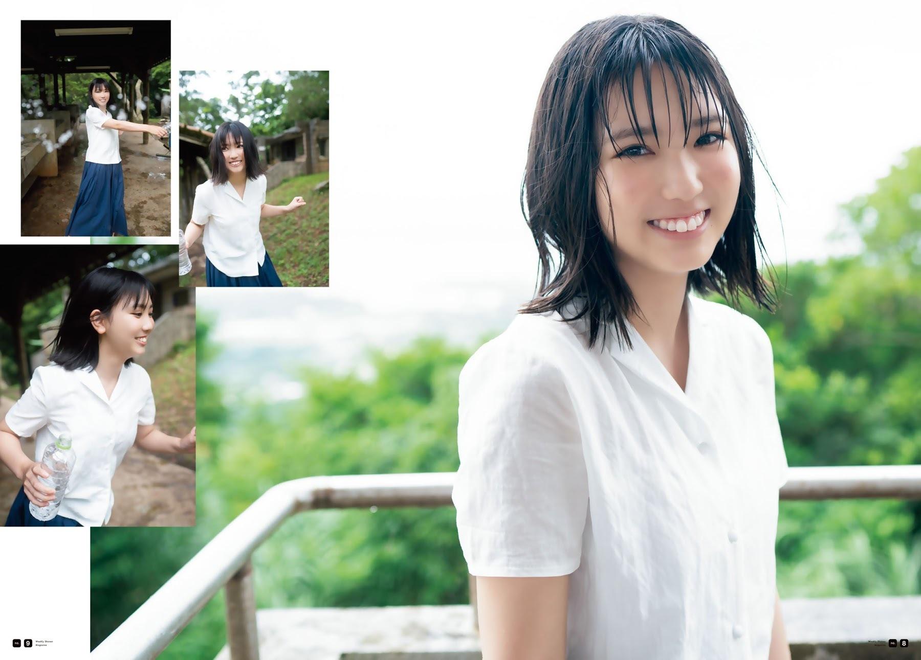 After allNatsumi beautiful girl Aika Sawaguchi008