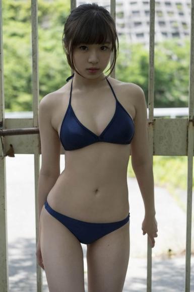 Sakura Kagoya National Nunchaku Girls015