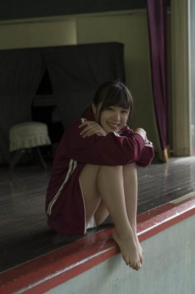 Sakura Kagoya National Nunchaku Girls025