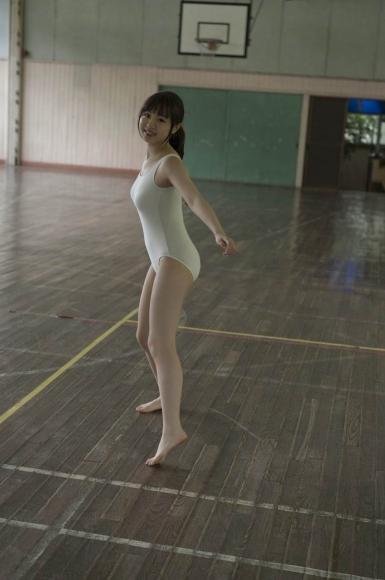Sakura Kagoya National Nunchaku Girls027
