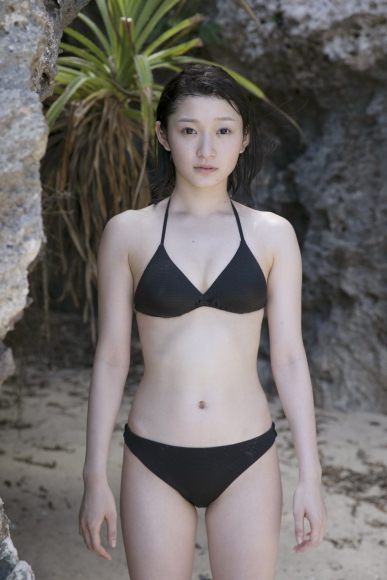 Karin Miyamoto038