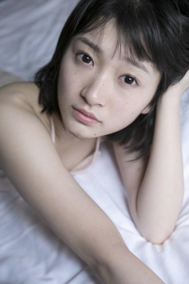 Karin Miyamoto053