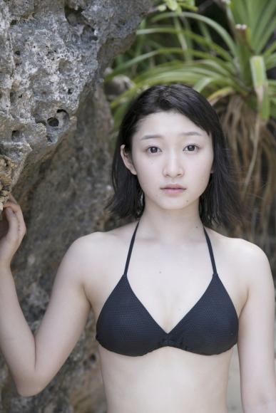 Karin Miyamoto057