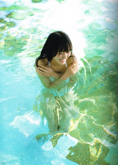 Ladys Adventure Yuka Sugai028
