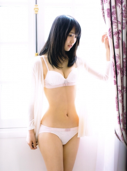 Ladys Adventure Yuka Sugai096