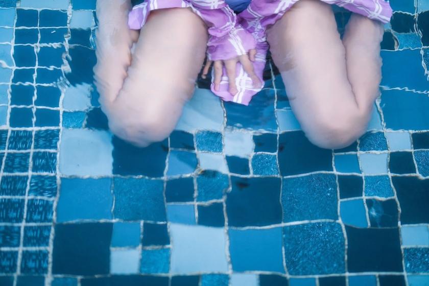 Mash Kyrielight Summer Swimwear026