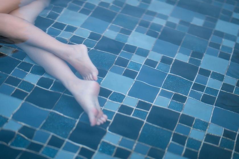 Mash Kyrielight Summer Swimwear036