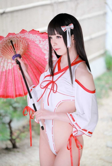 Sakura no Hyakka Ryoran039