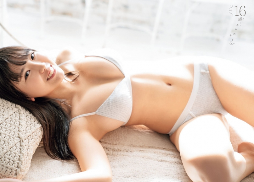 Perfect beauty body 2020006