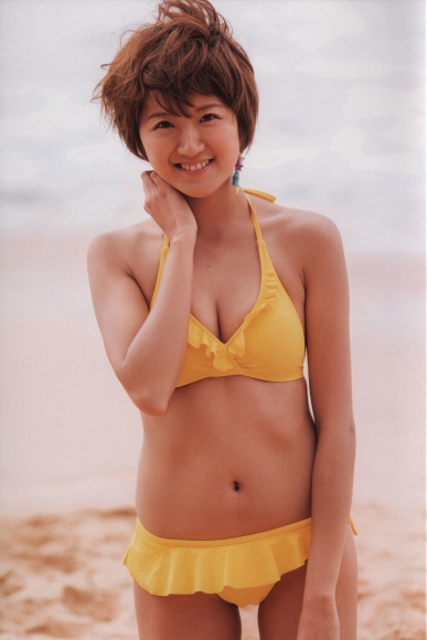 Berryz Kobo in Hawaii038