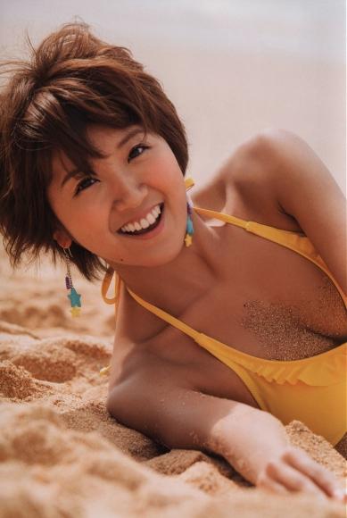 Berryz Kobo in Hawaii039