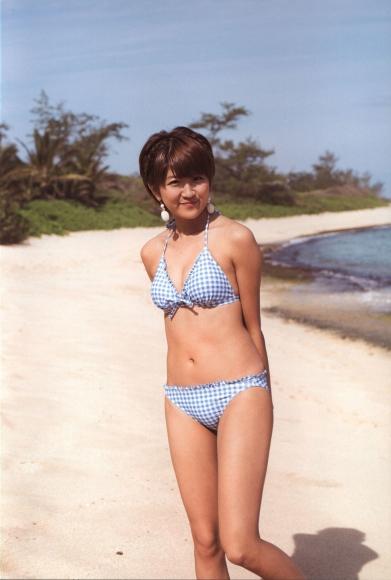 Berryz Kobo in Hawaii045