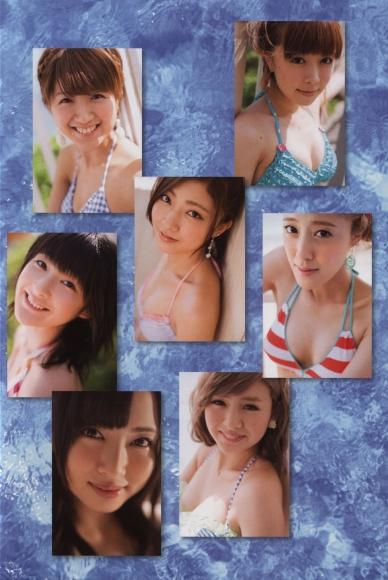 Berryz Kobo in Hawaii051