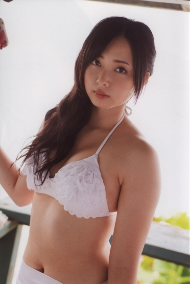 Berryz Kobo in Hawaii060