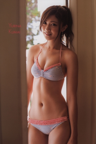 Berryz Kobo in Hawaii084