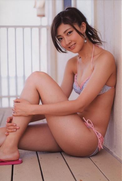 Berryz Kobo in Hawaii088